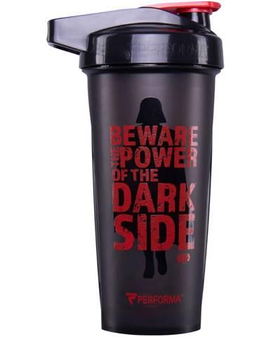Performa Šejker Beware the Power of the Dark Side 800 ml