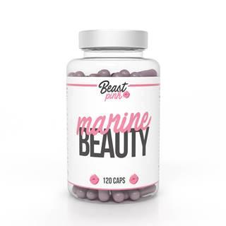 BeastPink Marine Beauty 120 kaps.