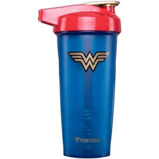 Performa Šejker Wonder Woman 800 ml
