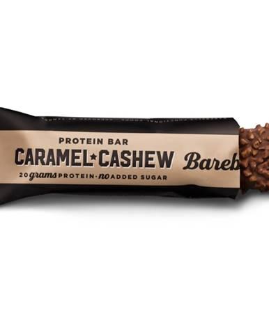 Barebells Protein Bar 55 g lieskový orech nugát